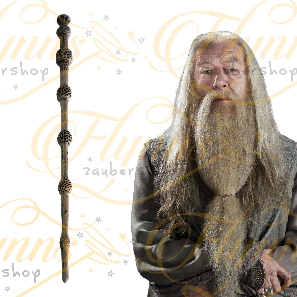 Albus Dumbledore | Harry Potter | Flynns Zaubershop