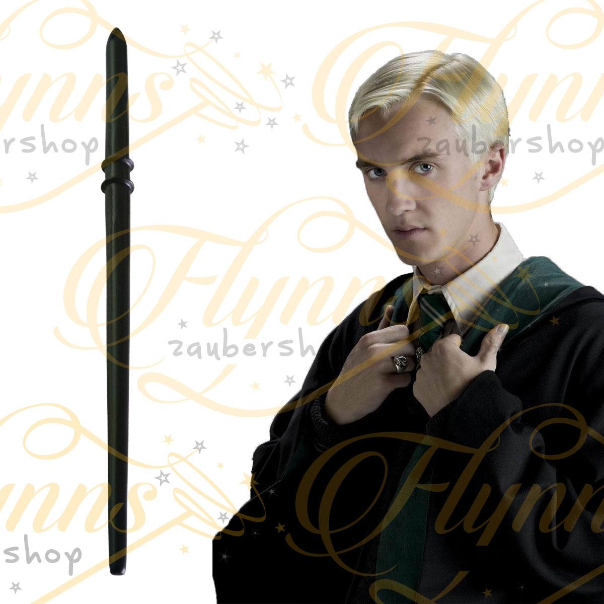 Draco Malfoy | Harry Potter | Flynns Zaubershop