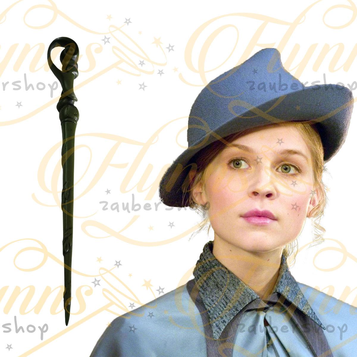 Fleur Delacour | Harry Potter | Flynns Zaubershop