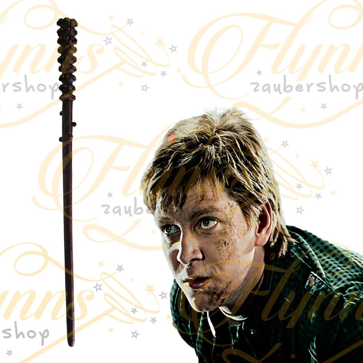 Fred Weasley   Harry Potter   Flynns Zaubershop