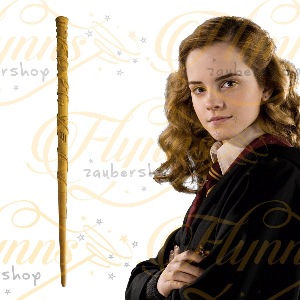 Hermine Granger | Harry Potter | Flynns Zaubershop