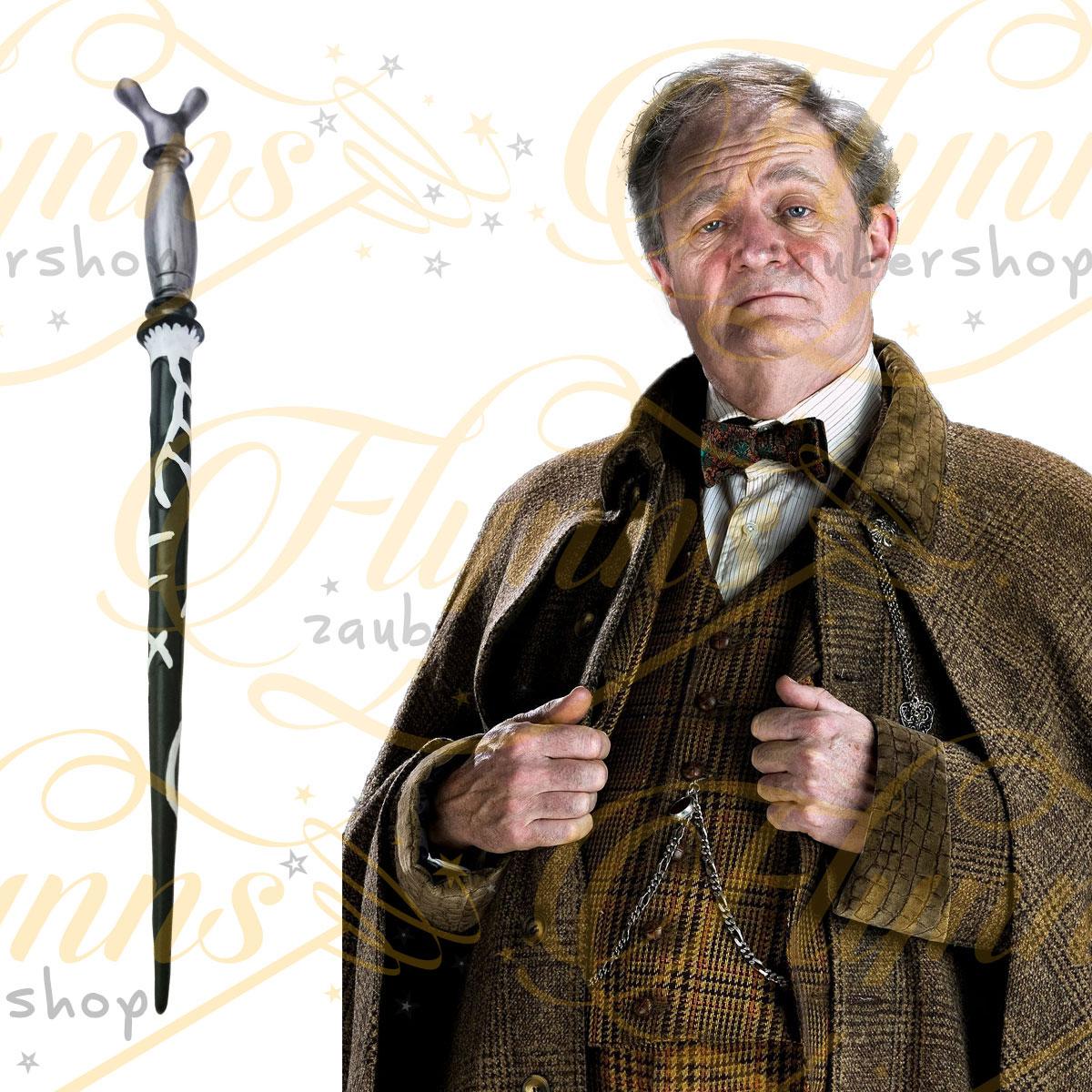 Horace Slughorn | Harry Potter | Flynns Zaubershop
