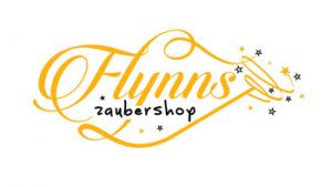 Flynns Zaubershop | Biel | Bern | Schweiz