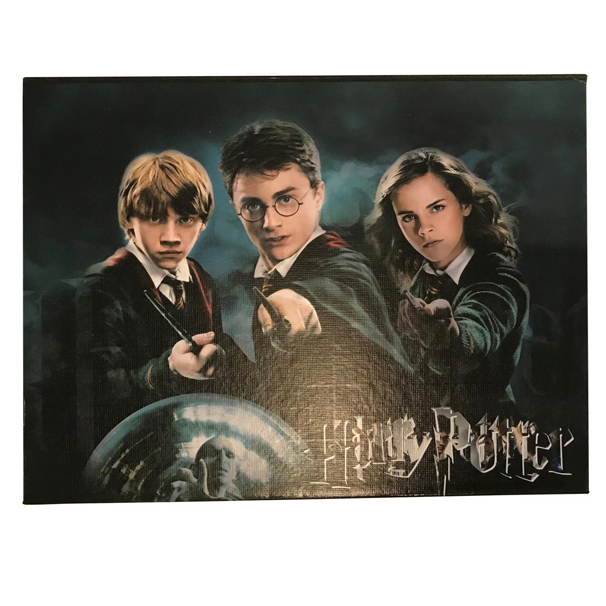 Harry Potter Geschenkset | Flynns Zaubershop